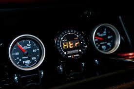 lexus sc300 gauges innovate motorsports mtx l plus digital afr gauge install photo