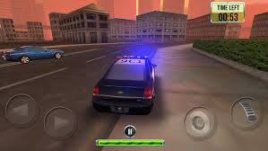 Police Vs Thief Android Apps On Google Play