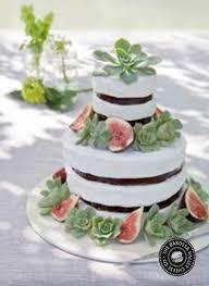 18 best wedding cakes images on pinterest cheese wedding cakes