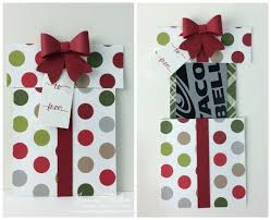 christmas gift card boxes 258 best gift card holders images on gift card holders