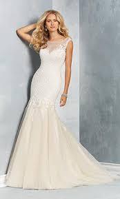 alfred angelo vintage lace wedding dresses alfred angelo wedding dresses for sale preowned wedding dresses