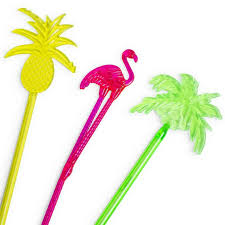 luau party decorations tropical party decorations tropical tropical palm luau flamingo