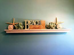 tag for wallpaper of beach theme in bathroom woody nody