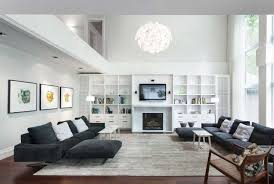 Amazing Ideas For Decorating A Large Family Room HomedecorXPcom - Decorating a large family room