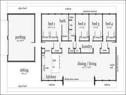 Free Floor Plan Design Software Sumnertire Com 133 Natty Floor Plan Software Ranch