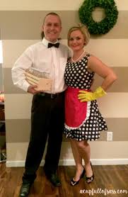 costumes couples 50 couples costume ideas oh my creative