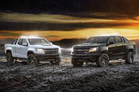 chevy suburban chevrolet chevy equinox reviews 2018 chevy suburban ltz 2018