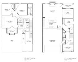 traditional floor plans goodnews6 info detail 153771 traditional bungalow
