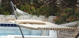 hammock buying guide wayfair