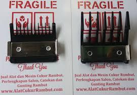 jual alat dan mesin cukur rambut perlengkapan salon jual sepatu ukuran pemotong rambut wahl penjepit besi alat cukur