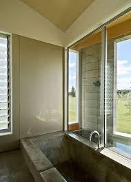 Bathroom Ideas Nz 465 Best Home Design Images On Pinterest Houzz Home Design And