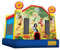 moonbounce rentals ct inflatable rentals ct bounce house rentals