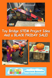 magna tiles sale black friday toy bridge stem project idea and a black friday sale heidi songs