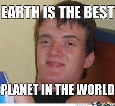 I Agree Meme - i agree by weqlxr meme center