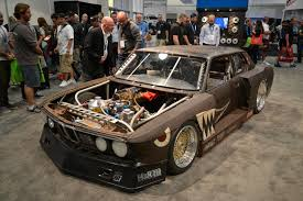 bmw race series this bmw e28 5 series is actually a race car autoevolution