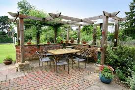 Small Backyard Pergola Ideas Pergola Design Ideas Backyard Pergola Ideas Create Design With