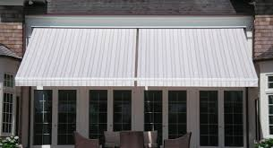Cheap Awning Fabric The Total Eclipse Commercial Retractable Awning Eclipse Shading