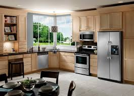 Kitchen Appliances Packages - maytag kitchen appliance packages