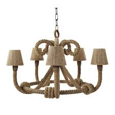 Nautical Ceiling Light Creative Of Nautical Ceiling Light Nautical Ceiling Light Bellacor