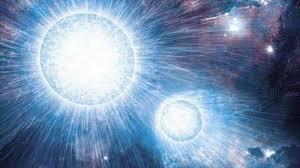 imagenes universo estelar detectan una nueva fuente de rayos gamma en el universo hispantv