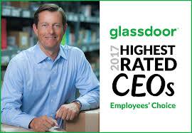 glass door employee reviews pbd u0027s scott dockter named a glassdoor highest rated ceo