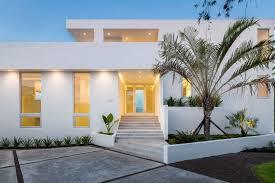 a sarasota bayfront home wins big at the southeast building