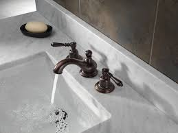 Brizo Bathroom Faucets 42 Best Brizo Faucets Images On Pinterest Bathroom Ideas