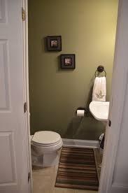 Half Bathroom Remodel by Half Bath Update Home Stories A To Z Remodeling Half Bathroom