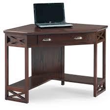 Small Wood Corner Desk Office Desk Solid Wood Desk With Hutch Oak Writing Desk Wood