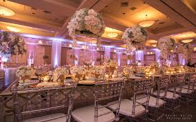 party rentals fort lauderdale party rental south florida tents tables chairs linens