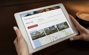 Homes Values Estimate by We Put The Redfin Estimate To The Test And The Results Are In