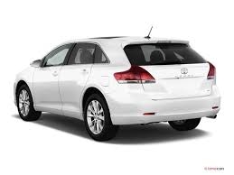 toyota suv price 2015 toyota venza prices reviews and pictures u s