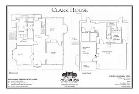 federal style home plans baby nursery federal house plans colonial home plans houses