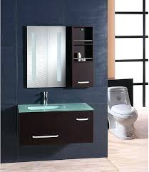 single sink console vanity modern single vanity modern bathroom vanities single sink single