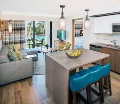 Westin Desert Willow Villas Floor Plans by New Sunset Bay Villas Vistana Signature Experiences