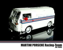 martini porsche malte dorowski u0027s most interesting flickr photos picssr