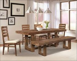 Square Kitchen Tables by Tall Square Dining Table Diy Counter Height Rustic Table Dining