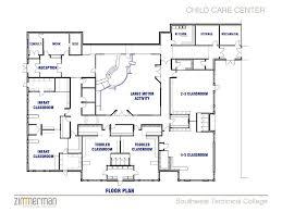 preschool floor plan template free classroom floor plan creator mind blowing daycare floor plans