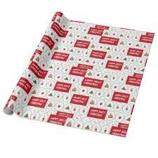 christmas gift wrap sale christmas gift wrapping paper christmas gifts gift wrapping