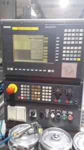 amiva milling machinery