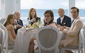 cannes 2017 happy end review even with a sia number michael