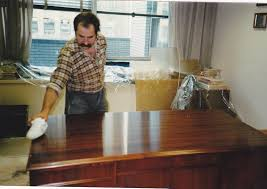 furniture refinishing nyc home design awesome top to furniture