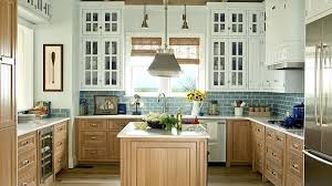 most popular kitchen faucets most popular kitchen popular kitchen faucets healthychoices