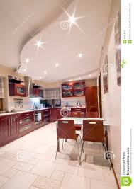 modern kitchen interior prepossessing 15 design ideas for modern