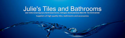 julies bathrooms quality tiles bathrooms showers and fittings