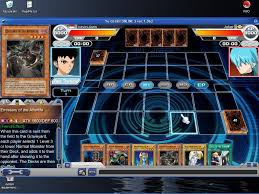 download game yugioh 5ds pc