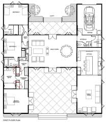 Floor Plans For Sale by Sophisticated Architect House Plans For Sale Pictures Best Image