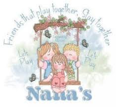 Zip Code Map Omaha by Nana U0027s Home Daycare Omaha Nebraska 68122 Omaha Childcare Directory