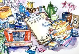 Cheap Home Decor Catalogs Online August 2015 A Vignettist