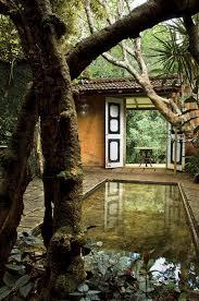 Home Design Inside Sri Lanka by 128 Best Geoffrey Bawa Images On Pinterest Architecture